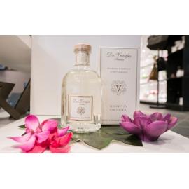 Dr. Vranjes Magnolia - Orchidea 1250 ml con baboo