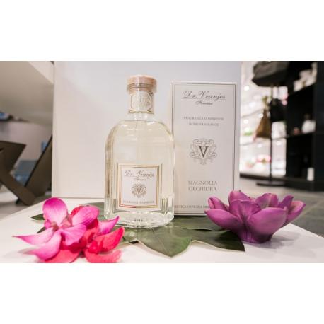 Dr. Vranjes fragranza Magnolia Orchidea