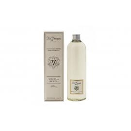 Ricarica Dr. Vranjes Magnolia - Orchidea 500 ml