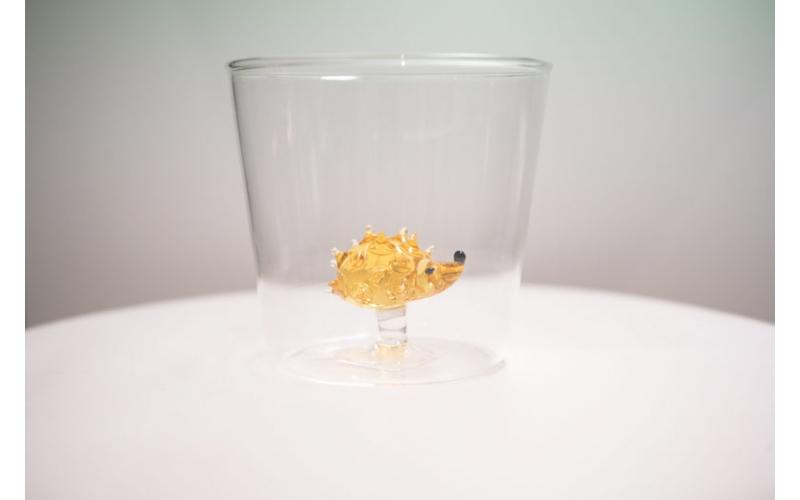 Ichendorf Milano Greenwood Bicchiere Riccio