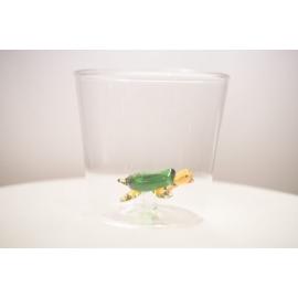 Ichendorf Milano Greenwood Bicchiere Tartaruga