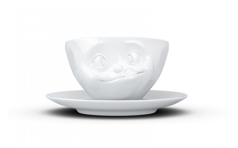 Tazza da tè Deliziosa Fiftyeight