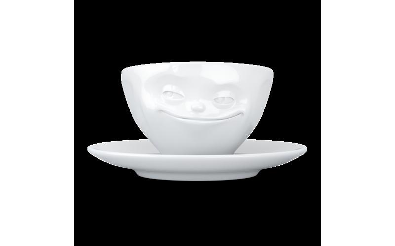 Tazzina da caffè Ghigno Fiftyeight