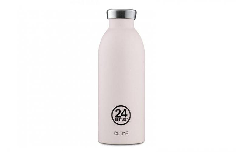 24  Bottles Gravity-clima-500