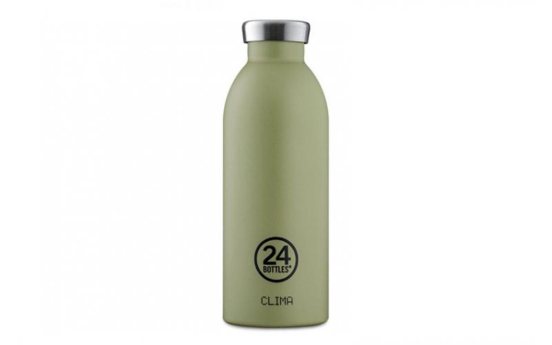 24  Bottles Sage-clima-500