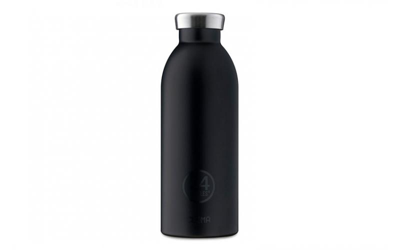 24  Bottles Tuxedo-Black-clima-500