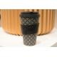 Eco Travel Mug QUY-CUP - A