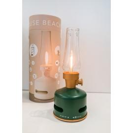 Lanterna Original Green Mori Mori