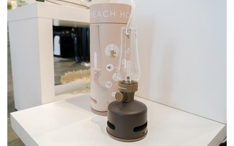 Lanterna Urban Sports Mori Mori