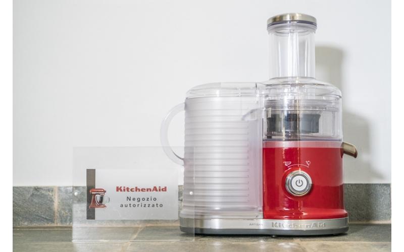 Centrifuga Artisan KitchenAid