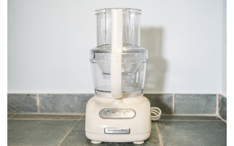 Food processor  Artisan KitchenAid