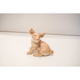 Maialino Bing & Grøndahl - Mother's day figurine 2003