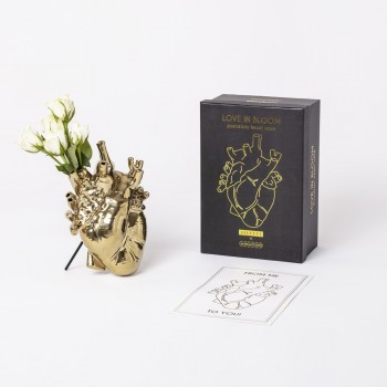 seletti-love-in-bloom gold