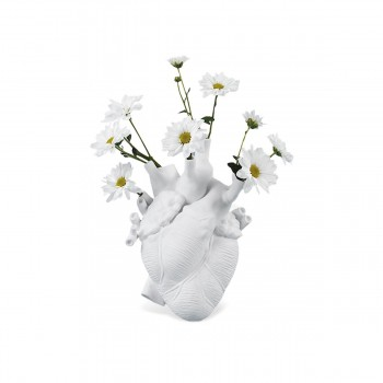 Vaso Love in Bloom Seletti