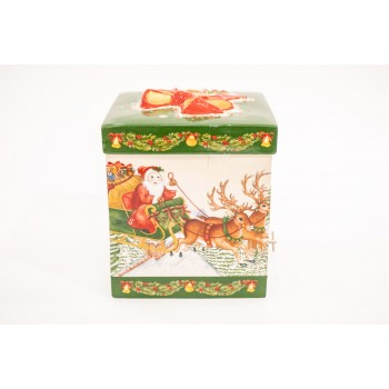 Gift Box Villeroy&Boch Christmas Toy's