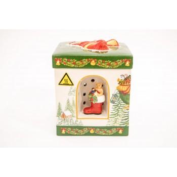 Gift Box Villeroy&Boch Christmas Toy's
