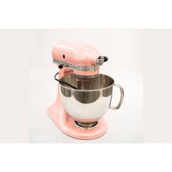Robot da cucina KitchenAid Artisan