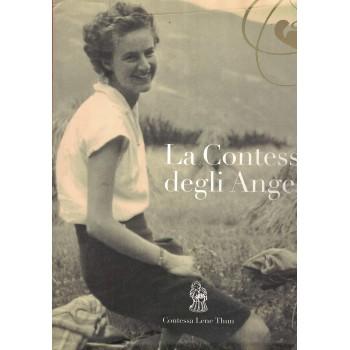 Libro Contessa Lene Thun