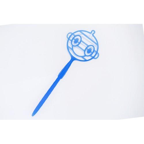 Battipanni Spank Alessi blu