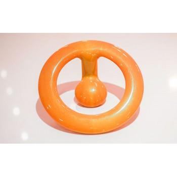 Appendino Alessi arancione