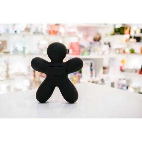 Diffusore elettrico di fragranze nero Mr&Mrs Fragrance
