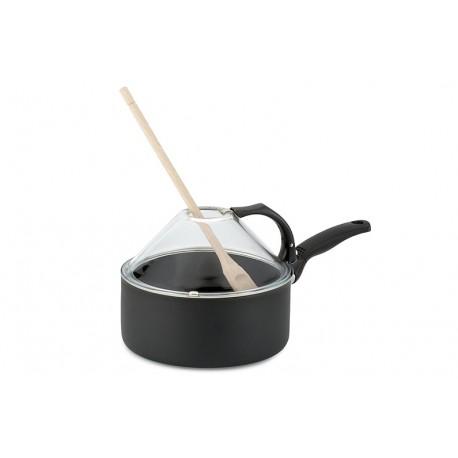 Cuoci aroma Ballarini Ø 28 - 4,3 lt