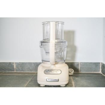 Food processor Artisan KitchenAid