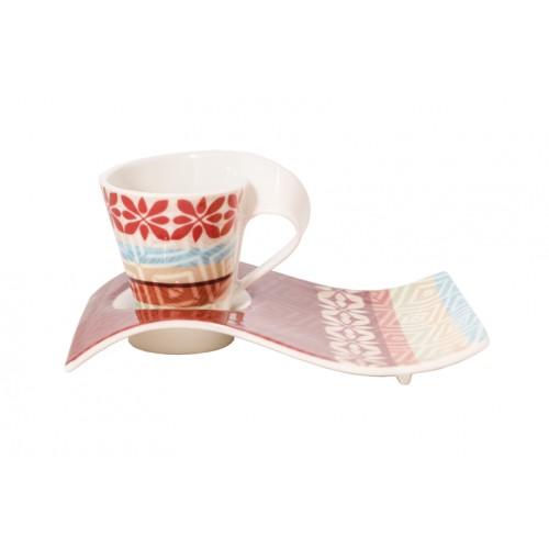 Tazzina da caffè New Wave Munira Villeroy&Boch