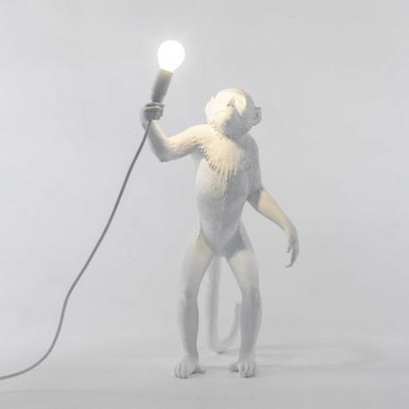 Lampada Monkey Seletti