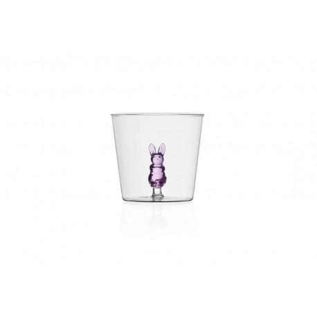 Bicchieri Ichendorf Milano Greenwood Bicchiere Coniglio