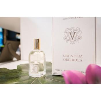 Dr. Vranjes Magnolia - Orchidea 100 ml Spray