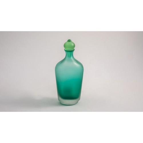 Bottiglia Erba Venini
