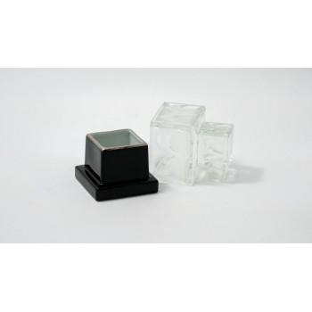 Manhattan Box Lalique