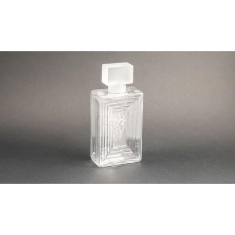 Porta profumo Duncan Lalique