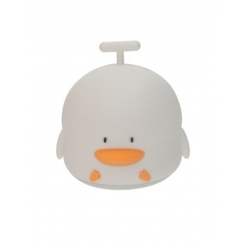Lampada Duck Brandani