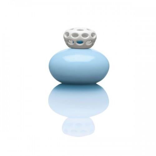 Lampada catalitica azzurra Zia Ginger Mr.&Mrs. Fragrance