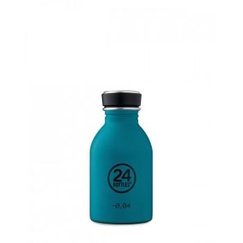 Borraccia 24 bottles Clima 250ml Stone Atlantic Bay
