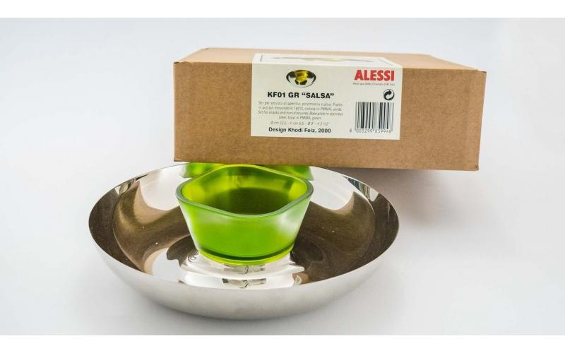 Salsa Alessi