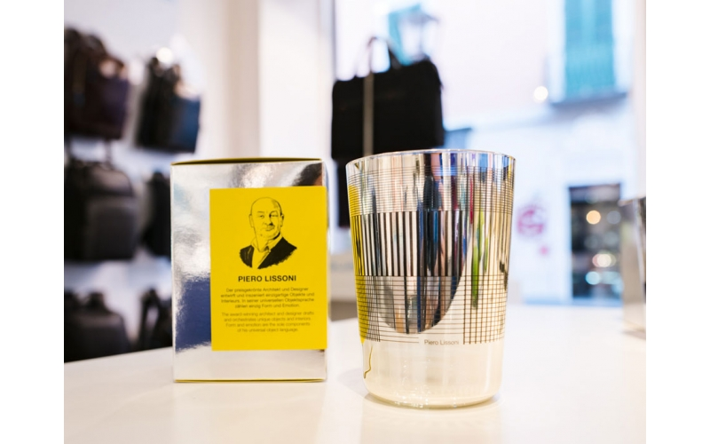 Bicchiere-gin-tonic-Ginglas di Piero Lissoni